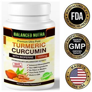 Best-Selling-Turmeric-Curcumin-with-Bioperine-Black-Pepper-1500mg-Extra-Strength