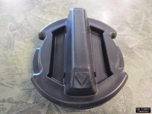 Pure Polaris Floor Drain Plug RZR Turbo 2016-2018 Turbo Drain Plug