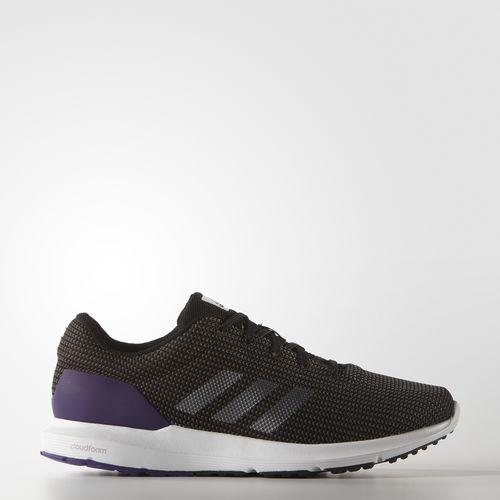 Bona Fide Adidas Zapatos de hombre para correr cósmico (AQ2184)