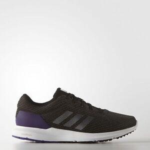 Bona Fide Adidas Cosmic Mens Running Shoes (AQ2184)