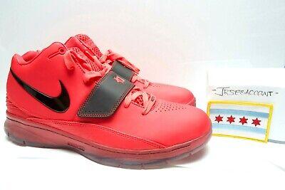 Nike Zoom KD II 2 - All Star - Size 11