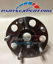 1997-2001 ACURA INTEGRA REAR WHEEL HUB BEARING ASSEMBLY TYPE R ONLY (5 BOLTS)