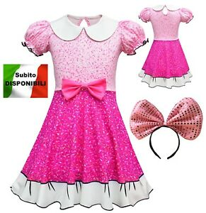 Simile Lol Fancy Vestito Carnevale Bambina Tipo Lol Dress Up Cosplay Lolfan1 Riche Et Magnifique