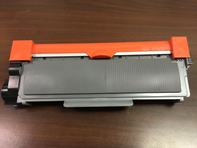 TN660 TN-660 Toner Cartridge for Brother DCP-L2520DW DCPL2540DW HL-L2320D 2300D
