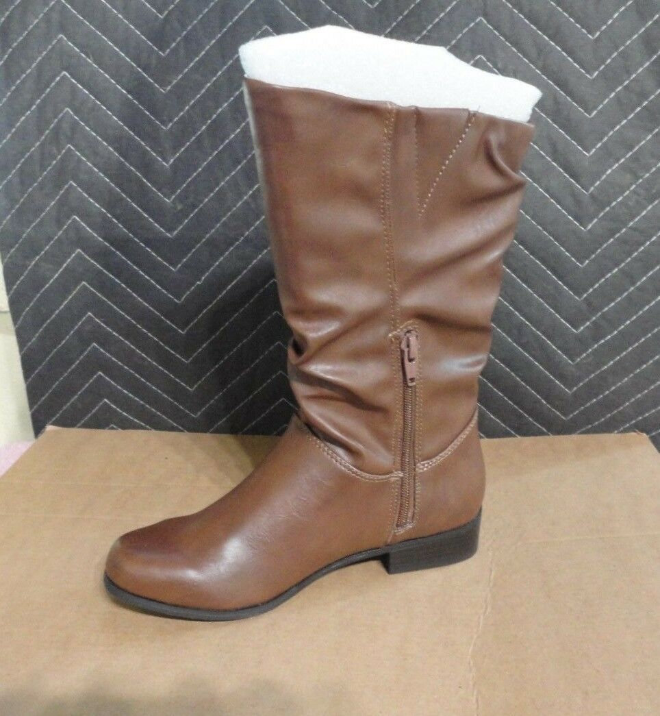 WOMENS EAST 5TH JUNCTION BOOTS MULTIPLE COLORS AND SIZES NEW NEW NEW IN BOX MSRP 89.00 cd45fd