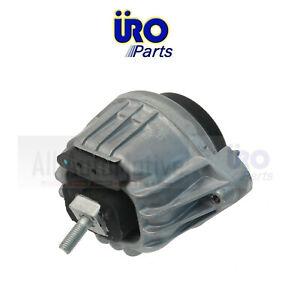 Details about For BMW E82 E90 E91 E92 323i 328i Engine Motor Mounts Left or  Right 22116760330