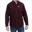 Eddie-Bauer-Men-s-Crosscut-Cord-Comfortable-Layering-Piece-Corduroy-Shirt-VRYT thumbnail 12