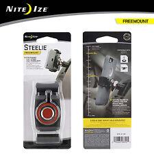 Nite Ize Steelie Freemount COMPONENT STF-01-R7