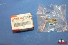 NEW OEM Yamaha Bulb FJR1300 FZ-1 FZ1 FZ-6 FZ6 R1 R6 5GJ-83331-00-00