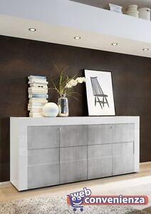 Mobile Cucina Wenge | Reviews Architecture Firm Antonio Sabatino ...