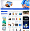 Ready-Made-Amazon-Affiliate-Business-Opportunity-Store-or-Any-Niche-Hosting-SSL thumbnail 27