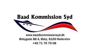 Baad Kommission Syd