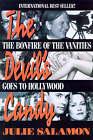 Devil's Candy by Julie Salamon (Paperback, 1992)