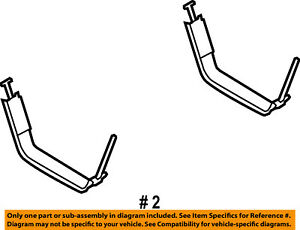 image is loading ford-oem-09-10-e-350-super-duty-