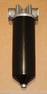 AP-FILTERS-HYDRAULIC-LUB-OIL-FILTER-HOUSING-APW507-AP14654-13553