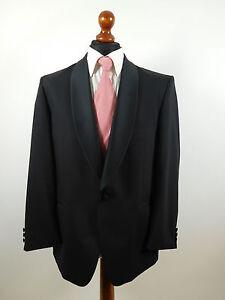 Wilvorst 25 top White condition Pure Tuxedo Absolute Taglie da New Wool uomo Label rIxfr4Pwqa