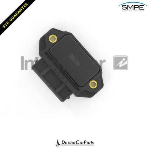 /> 92 2.0 2.3 essence 744 745 SMP Ignition Module Commutateur Pour Volvo 740 84