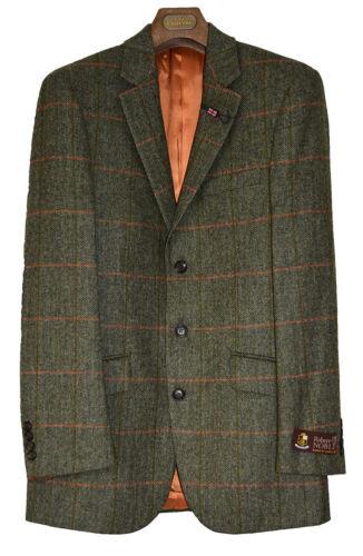 Herringbone Sports Gurteen Blenheim Jacket Green wPAInzvqn