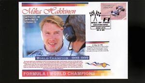 98-99-MIKA-HAKKINEN-F1-WORLD-CHAMPION-COVER-McLAREN-1