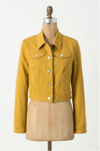 Pilcro Anthropologie Pilcro Anthropologie Pilcro Anthropologie Jacket Jacket Jacket Anthropologie 1BnY5a
