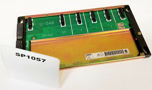 Siemens-Simatic-U-04B-4-Slot-Base-with-Expansion-Ti405-Series-Stock-SP1057