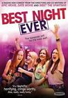 Best Night Ever 0876964006521 With Desiree Hall DVD Region 1