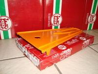 Lgb 10020 Orange Train Rerailer Brand In Original Box