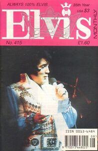 ELVIS-MONTHLY-No-415-1994-UK-FANCLUB-MAGAZINE-ELVIS-PRESLEY