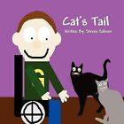 Cat's Tails by Steven Salmon (Paperback / softback, 2011)