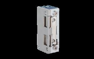 ET8 GU BKS Elektro-Türöffner Nr 9-24 V mit Fallengleitdeckel 6-35805-02