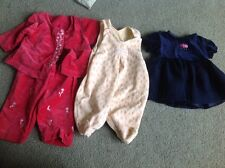 new born baby girl mothercare, tesco clothes