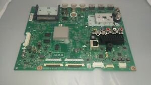 PLACA-DIGITAL-EBU62943401-EAX64797006-42LB5700