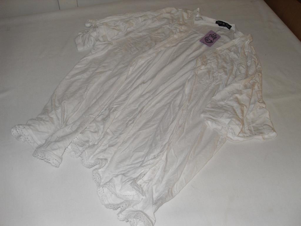 New Women's Torrid Sweater, Skirt & Pants - Size 1,2,4,14 - NWT