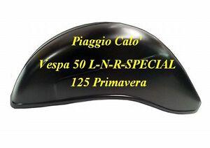 PARAFANGO-VESPA-SPECIAL-50-90-PRIMAVERA