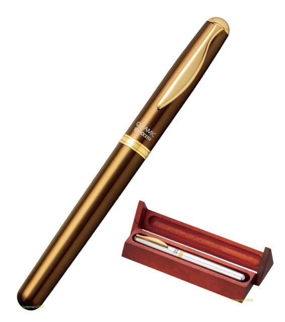 Rotring 600 ballpoint pen 2032578 Silver body Black ink Japan Free shipping
