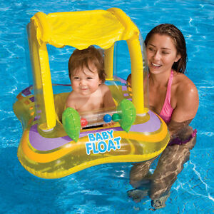 Intex Inflatable Kiddie Pool Float Baby Infant Swimming Pool Fun Seat 1310 - <span itemprop=availableAtOrFrom>Darlington, Co Durham, United Kingdom</span> - Returns accepted - Darlington, Co Durham, United Kingdom
