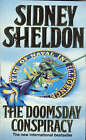 The Doomsday Conspiracy by Sidney Sheldon (Paperback, 1992)