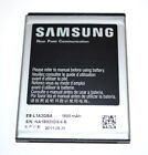 NEW OEM SAMSUNG EB-L1A2GBA BATTERY FOR SGH-I777 GALAXY S 2 AT&T 1650 mA