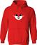 Cute-Cartoon-Hamster-Face-Unisex-Mens-Women-Hoodie-Sweater-Sweatshirt-Pullover thumbnail 12