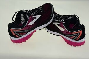 b645316e8a8 Image is loading Brooks-Ghost-10-Women-039-s-Running-Shoes-