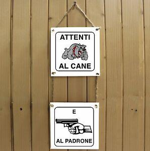 Attenti-al-cane-e-al-padrone-Attenti-al-cane-Targa-cane-cartello-ceramic-tiles