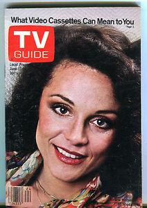 TV-Guide-Magazine-June-17-23-1978-Valerie-Harper-VG-050916jhe