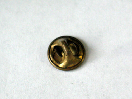 1990 Oldsmobile Cutlass Pin Vintage Auto Lapel Pins