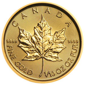 2019-5-Gold-Canadian-Maple-Leaf-9999-1-10-oz-Brilliant-Uncirculated