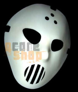 Angerfist-Maske-Mask-Masque-Masker-MOH-Hardcore-fuer-MAYDAY-SYNDICATE-DEFQON