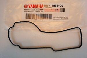 NIB Yamaha 150-175-200-225-250-300 Gasket Float Chamber 66K-14984-00-00 18-0711