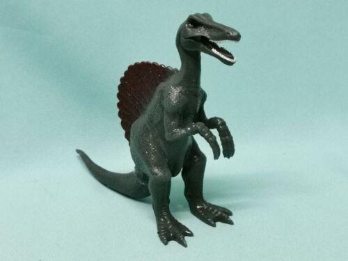 DeAgostini Dinosaurs /& co Maxxi Edition Nr 6 Spinosaurus Dinosaurier
