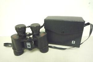 Bushnell-Citation-Insta-Focus-Binoculars-7-X-35-With-Case