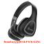 SonoBass-Bluetooth-Headphones-Wireless-Over-Ear-Headset-Foldable-Bulck-Packaging thumbnail 1