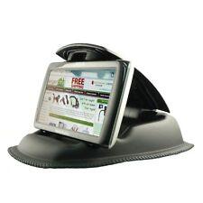 Garmin Nuvi TomTom Start XXL XL GO GPS NonSlip Dashboard Beanbag Friction Mount